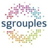 Sgrouples 1